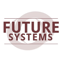 "Веб-студия ""FutureSystems"""
