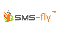 SMS-fly